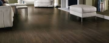 Antique Chestnut Laminate Flooring Room Scene Gallery Ivc Us Floors