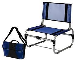 Folding Beach Lounge Chair Small Folding Beach Chairs Sadgururocks Com