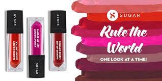 make up u0026 nails buy make up u0026 nails online at best prices in
