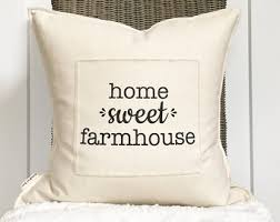 Sweet Home Best Pillow 100 Home Sweet Home Decorative Accessories How To Store