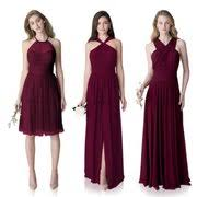 modern dress modern dress 12 photos bridal 710 story st boone ia