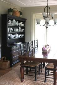 Black Dining Room Hutch Foter - Hutch for dining room