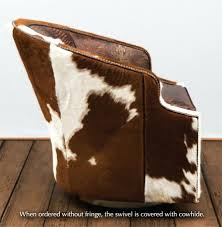 Cowhide Dining Room Chairs Cowhide Chair U2013 Ncct Info