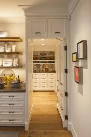 235 best coastal kitchens images on pinterest coastal kitchens