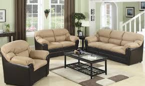 Livingroom Furnitures Living Room Livingroom Furniture Awesome Small Living Room