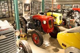 lamborghini tractor lamborghini club denmark