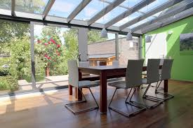 Kitchen Conservatory Designs by 100 Kitchen Conservatory Ideas Dining Room Open Plan
