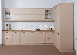 european style kitchen cabinet doors european style pvc molded kitchen cabinet door colored glass for