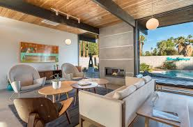the desert eichler gallery kud properties