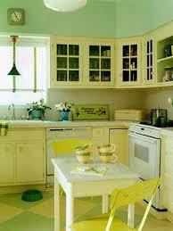 Light Yellow Kitchen Cabinets Seriously Considering Painting My Kitchen Cabinets Yellow What Do