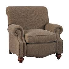 Reclining Swivel Chairs For Living Room by Decorating Alluring Design Of Chair And A Half Recliner For