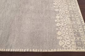 Best Modern Rugs by Rug Area Rugs Wool Home Interior Design
