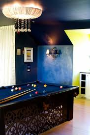 Billiard Room Decor 10 Billiard Room Decor Inspirations Shelterness