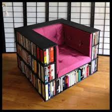Secret Compartment Bookcase Bookcase Chair Gadgetking Com