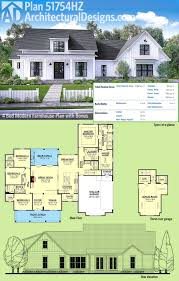 apartments house plans over garage garage apartment house plans