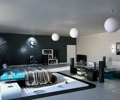 bedroom design ideas for a modern interior design modern bedroom