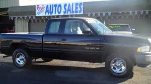 dodge ram cab 1996 dodge ram 1500 cab sold