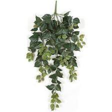 Bougainvillea Topiary - earthflora artificial foliage u0026 topiaries outdoor decor the