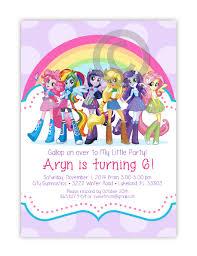 personalized kids birthday cards u0026 party invitations amy u0027s card
