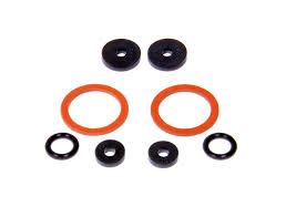 Price Pfister Faucet Washer Replacement Stem Repair Kit For Price Pfister Faucets Danco
