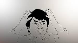 Jackie Chan Meme - jackie chan meme 538995 walldevil