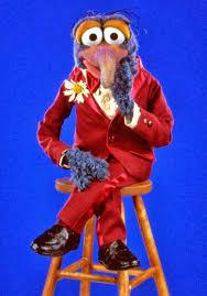 muppet survey lucy parat muppet mindset