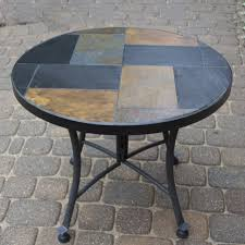 Table Patio Patio Dining Sets Mosaic Garden Table For Sale Wood Mosaic Table