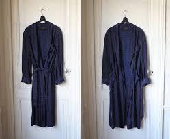 robe de chambre en anglais de chambre homme style anglais