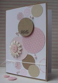 Design Greetings Cards Best 25 Card Designs Ideas On Pinterest Business Card Design