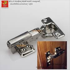 How To Fix Kitchen Cabinet Hinges Door Hinges Adjustelf Closing Cabinet Hingesadjust Hinges How