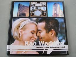 Make Your Own Wedding Album The 25 Best Wedding Album Printing Ideas On Pinterest Wedding