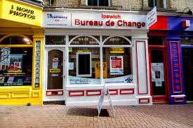 the shop bureau de change in ipswich and ipswich bureau de change in ipswich