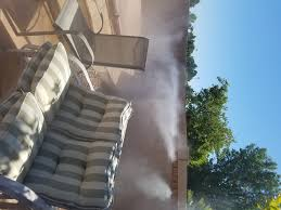 outdoor mosquito control misting systems arizona
