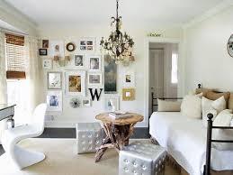formal dining room ideas best 25 multipurpose dining room ideas on pinterest library