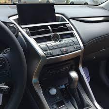 lexus nx turbo top gear future cc driving impressions 2015 lexus nx 200t u2013 it u0027s about