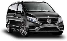 vip lexus van mottify vip transport prague chauffeur services and executive car hire