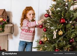 christmas christmas extraordinary decorating tree photo ideas