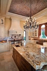 cuisine a vendre sur le bon coin cuisine le bon coin cuisine équipée occasion yveline le bon le