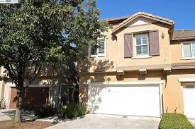 homes for sale brentwood ca jasmine plan 3 brentwood ca pulte