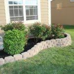 Best 10 Small Backyard Landscaping by Best 25 Diy Retaining Wall Ideas On Pinterest Retaining Wall
