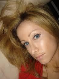 bella u0027s beauty spot luminess air makeup review