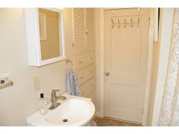 Bathrooms St Albans 9 Fairfax Street St Albans Town Vermont Coldwell Banker Hickok