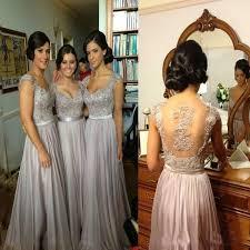 where to get bridesmaid dresses best 25 lemon bridesmaid dresses ideas on bridesmaid
