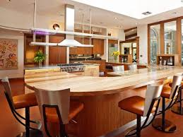 rolling kitchen cabinet tags extraordinary large kitchen island