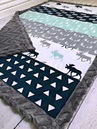 Duvet For Babies Best 25 Baby Boy Blankets Ideas On Pinterest Baby Boy Quilts