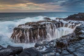 kauai photographers bath kauai photograph by leclerc photography