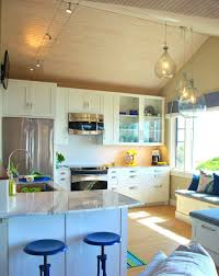 kitchen aesthetic built in kitchen bench images ideas drawing