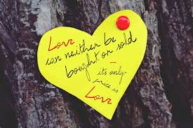 Rekindling Love Quotes by Love Quotes With Images Best Collection Free Download