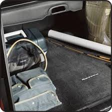 toyota sequoia cargo liner all cargo liners mats toyota of dallas trdparts4u