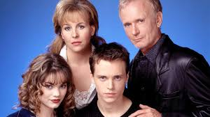 old lulu from general hospital general hospital images laura luke lucky liz wallpaper and